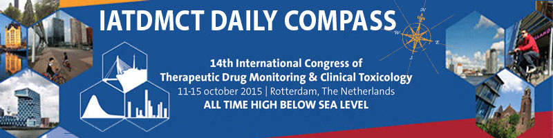 IATDMCT2015 banner daily compass draft