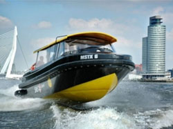Watertaxi 250x187